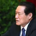 風中物語:反腐尚未成功 制度仍須努力