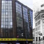 新世代觀點:台北人何須羨慕林百貨