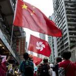陳競新專欄:北京月底討論特首普選框架會留下轉環空間?