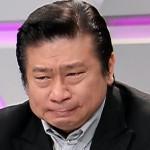 風評:是傀儡總統?還是代天巡狩?