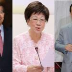 洪耀南觀點:APEC馬習會破局 馬英九得別出心裁