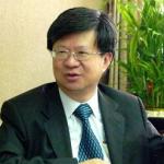 吳思華接教長 坦言台灣國教高教都出問題