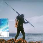 夏曼.藍波安《大海浮夢》選刊(5):尋覓島嶼符碼