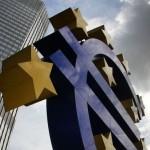 風評:歐洲央行啟動QE 恐救不了歐洲經濟