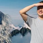 王健壯專欄:江宜樺何必如此憂讒畏譏