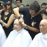陳競新專欄:香港進入抗命時代,年輕族群高呼命運自決