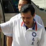 孫慶餘專欄:馬英九時代台灣倒退卅年