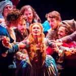劇作多元票價低 倫敦成全球劇場重鎮