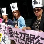 朱淑娟專欄:環評規定大翻修,會不會更擴大社會衝突?