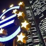 林建山專欄:歐洲QE真會讓國際資金渹湧亞洲市場嗎?