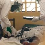 世衛:伊波拉蔓延失控 全世界都要警覺