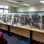 朱淑娟專欄:中科的環評承諾只是一張廢紙?