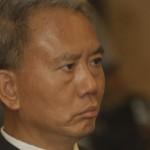 風評:台灣人不健忘 將讓頂新面對生死存亡之秋