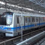 新世代觀點:誰來管管台北捷運?(上)