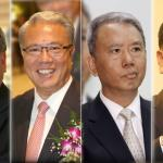 呂紹煒專欄:台灣的「頂新王國」會如何裂解?