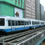 新世代觀點:誰來管管台北捷運?(下)