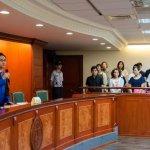 蔡志宏觀點:陪審與臺灣民意