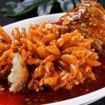申請世界遺產 中國八大菜系磨刀霍霍