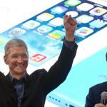 Win 8之後 蘋果產品也遭中國政府封殺