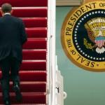 閻紀宇專欄:2014美國期中選舉 歐巴馬的跛鴨之戰