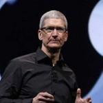 好文嚴選:Gay Pride,Apple Pride—— 也談庫克出櫃