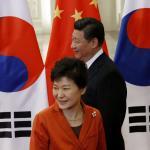 風評:中國打臉台灣 台灣豈能置於死地而不自知?