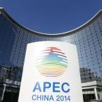 好文嚴選:APEC藍,只是過眼煙雲