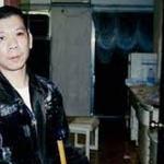 李復甸觀點:台灣還有刑求?
