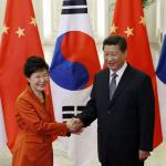 李淳專欄:中韓FTA、貨貿協議和可悲的中小企業