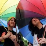 好文嚴選:假如你的孩子是同性戀