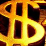 風評:黑心油求償 走團體訴訟是輕縱廠商