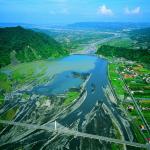 朱淑娟專欄:為了陸客,值得獻上台灣的好山好水?