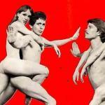 邱坤良專欄:裸露,在劇場