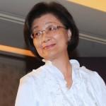 紅十字會募款風波 王清峰表示被抹黑