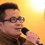 郭飛雄法庭陳述:我的堅守與夢想
