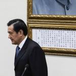 吳祚來專欄:大陸學者、網民看臺灣「變天」
