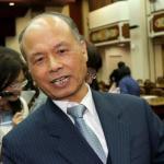 王健壯專欄:張盛和要學的政治ABC