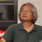 罵盛治仁「人渣公務員」 馮光遠遭判拘役20天