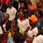 伊波拉疫情失控 世衛放行新藥救命