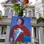 羅賓威廉斯死因公布:以皮帶上吊自殺