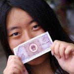 陸媒專訪蔡博藝:我拒絕被標籤化