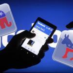 2014美國期中選 科技助選成關鍵