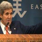 促進區域繁榮 凱瑞:美國勢必完成TPP談判