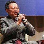 王郁琦藉APEC行程 將訪北京智庫及台媒台生