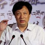 央視反腐風暴 副總監黃海濤遭逮捕