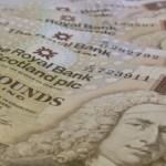 經濟學家警告 英鎊將拖垮獨立蘇格蘭經濟