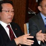 香港律師會罷免親中共會長 陸媒狠批荒唐