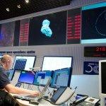 史上頭一遭 太空任務將登陸彗星
