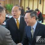 北京智庫看選舉:兩岸挑戰大於機遇