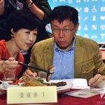 《ELLE》專訪 陳佩琪:我是幸福的人妻